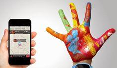 Google pretende lançar serviços destinados a crianças