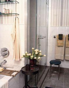 13 Best Shower Bench Images In 2015 Bathroom Bathroom