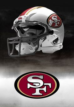 49ers white #49ers #niners