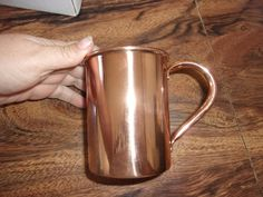 || Tips on How to Care your Copper Mule Mugs || coppermules.com || #moscowmulecoppermug #coppercup #moscowmulemugs #moscowmule #moscowmulecoppercups #moscowmulecoppercups #moscowmulecoppercups #moscowmulecoppercups #moscowmulecups #coppermulemug Copper Cups, Copper Moscow Mule Mugs, Moscow Mule Cups, Care About You, Inventions, Tableware, Tips, Dinnerware, Tablewares