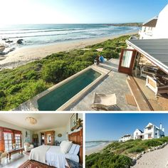 The Best Places to Stay in Paternoster West Coast Fishing, Fishing Villages, Fishing Boats, Cape Town, Seaside, The Good Place, Destinations, Sleep, Good Things