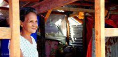 Wiederaufbau nach Taifun: Hilfe für Familien auf den PhilippinenHelp - Hilfe zur Selbsthilfe wird vom Taifun Haiyan betroffene Familien in den Philippinen unterstützen. Die Wiederaufbauprojekte starten an der Küste der besonders vom Tropensturm verwüsteten Insel Leyte.