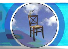 Testi & Spartiti > Aggiungi un posto a tavola Musical