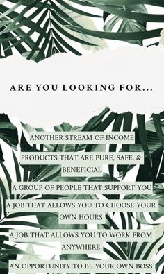 Arbonne Discover You can find infomration about senior health mom - New Ideas My Monat, Monat Hair, Monat Cost, Body Shop At Home, The Body Shop, Robert Kiyosaki, Spoken Word, Tony Robbins, It Works Products