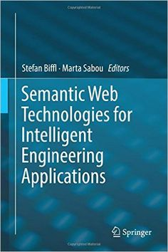 Professional android 4 application development pdf download e book semantic web technologies for intelligent engineering applications pdf download e book fandeluxe Images