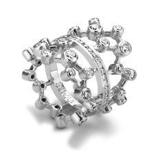 jewelry design awards - Google Search