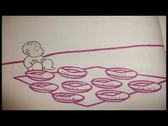 Harold and the Purple Crayon - YouTube