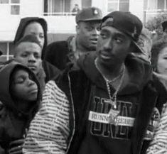 Hip hop music promotion, trap promotion, mixtape hosting and mixtape marketing. Tupac Shakur, 2pac, Tupac Videos, Tupac Wallpaper, Tupac Pictures, Tupac Makaveli, 90s Hip Hop, Music Promotion, Hip Hop Fashion