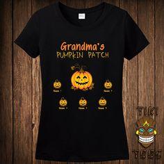 halloween t shirts asos