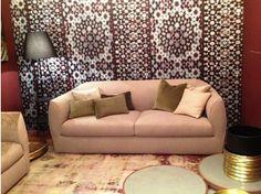 CHARME | Sofa