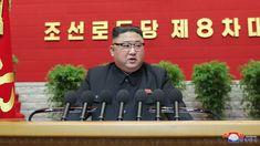 84 Dprk Ideas In 2021 North Korea Korean People Workers Party