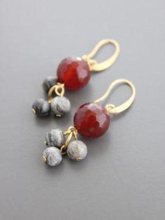 NRHE02 #jewelryideas