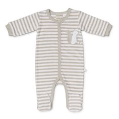 d7ffc3a577b1 125 Best Baby girl clothes images