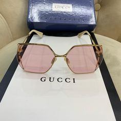 Sunglass Frames, Sunglasses Case, Gucci, Lady, Men, Jewelry, Jewlery, Jewerly, Schmuck