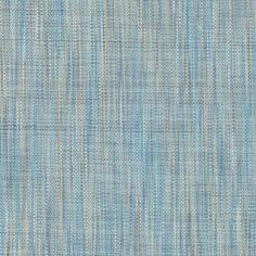 Inspiring turquoise basketweave upholstery fabric by Duralee. Item 36291-11. Best prices and free shipping on Duralee. Only 1st Quality. Find thousands of patterns. Width 54 inches. Sold by the yard.