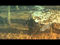 Foster The People - Helena Beat - YouTube