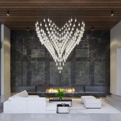 Products - Sans Souci Lighting Designer and Producer Diamond Wall, Lights Fantastic, Lighting Companies, Architectural Features, Glass Chandelier, Signature Design, Light Decorations, Lighting Design, Light Fixtures