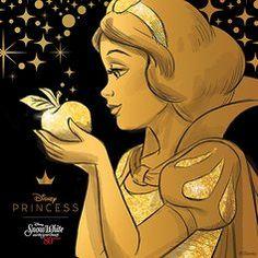 Disney Snow White & The Seven Dwarfs | zulily