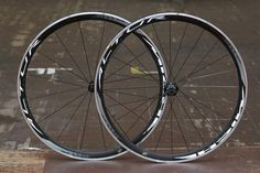 Review: Miche Altur Wheelset Quick, tough wheels for racing, training… or just riding #cycling http://road.cc/140430