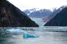 Amazing Alaska: Three Family-friendly Ways to Explore the Last Frontier - ParentMap