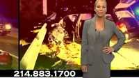 Car Accident Attorney Dallas - Funny Videos at Videobash