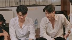 """the series❤ ❤Vì chúng ta là một đôi ❤ """"𝙄 𝙝𝙖𝙫𝙚 𝙗𝙚𝙚𝙣 𝙞𝙣𝙩𝙤𝙭𝙞𝙘𝙖𝙩𝙚𝙙 𝙗𝙮 𝙩𝙝𝙚𝙞𝙧 𝙡𝙤𝙫𝙚 ! (⸝⸝⸝ᵒ̴̶̷̥́ ⌑ ᵒ̴̶̷̣̥̀⸝⸝⸝) Tine x Sarawat Drama Series, Series 3, Beautiful Boys, Pretty Boys, Taiwan Drama, Bullet Journal Aesthetic, Chinese American, Thai Drama, Bright"""