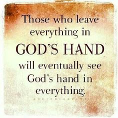 Prayer Quotes, Bible Verses Quotes, Faith Quotes, Scriptures, Jesus Christ Quotes, Godly Quotes, Affirmation Quotes, Wisdom Quotes, Life Quotes Love