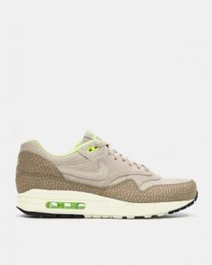 the latest 4d377 fdb0d Footwear   Shoes   Sneakers (Page 3). Air Max 1Nike ...