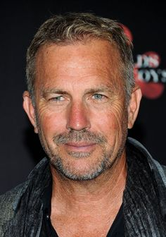 Kevin Costner - Movies, Photos, Salary, Videos and Trivia Kevin Costner. Kevin Costner, Gorgeous Men, Beautiful People, Most Beautiful Man, Dances With Wolves, Photo Souvenir, The Emmys, Famous Men, Older Men