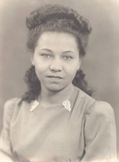Mildred Parish Massey was born in El Paso, Texas June 6, 1924. Her father, William Calhoun Parish was the first African American letter carrier in El Paso Mildred gave birth to 3 girls– Congresswoman Barbara Lee, Mrs. Mildred Whitfield and Mrs. Beverly Hardy. She broke many racial barriers as the first African American to be hired in key positions.