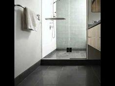 JW Design - Shower Enclosures & Wetroom Hardware.