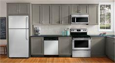 kitchen appliances package deals ireland roselawnlutheran from Kitchen Appliances Deals