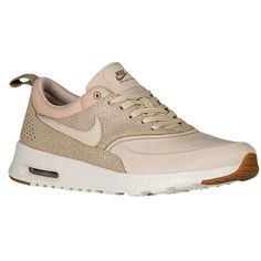 sneakers for cheap b008c d19fc Nike Air Max Thea - Women s at Eastbay Basket Nike, Nike Air Max, Casual