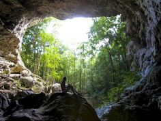 Belize Nature Tour: Mayan Ruins, Caves, and Rainforests.   http://www.lecoresorts.com/