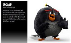 Angry Birds 2 Birthday Ecards Happy Birthday Ecard, 2nd Birthday, Birthday Cards, Angry Birds Funny, Betty Boop Cartoon, Birds 2, Ecards, Greeting Cards, Dreamworks
