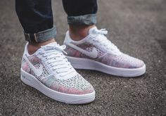 good quality classic style best shoes 21 meilleures images du tableau MySneakers | Chaussure, Chaussures ...