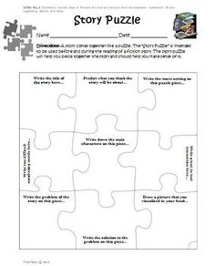 We, Wise Guys, are committed to using creativity to spark enthusiasm in the Common Core classroom. Each of our 25+ graphic organizers is aligned to the Common Core State Standards. And all organizers have the CCSS stated at the top of each page. $