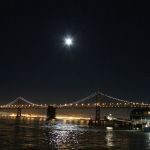 The Insomniac's Guide to Late Night Haunts in San Francisco
