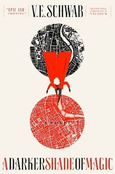 2nd novel in divergent series by veronica roth insurgent pdf a darker shade of magic by victoria schwab fandeluxe Images