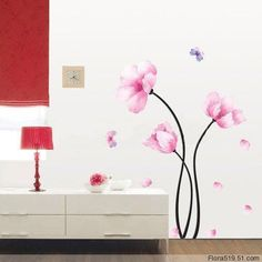 Wall Stickers (15) | Decoration Ideas Network