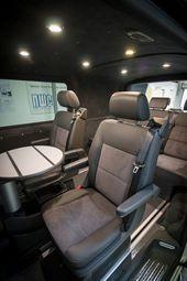24 Best Vw T5 Van Conversion Images Vw T5 Vw Caravelle Caravan