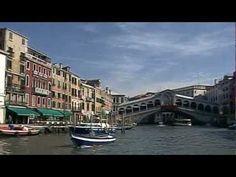 http://www.stefanobernardeschi.com/ video con immagini tratte dalle mie più svariate spedizioni lavorative e di piacere!