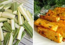 Celery, Carrots, Cabbage, Low Carb, Cooking Recipes, Bacon, Vegetables, Health, Red Peppers