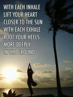 Feel Better and raise your vibrations!