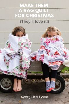 Take a peek at our domain for a whole lot more pertaining to this remarkable custom quilts Rag Quilt Patterns, Pillow Patterns, Rag Quilt Tutorials, Baby Rag Quilts, Hand Embroidery Kits, Easy Quilts, Scrappy Quilts, Quilting Projects, Quilting Ideas