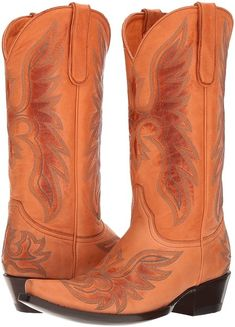Old Gringo - Brave Cowboy Boots. Cowboy boot fashions. I'm an affiliate marketer. When you click on a link or buy from the retailer, I earn a commission.