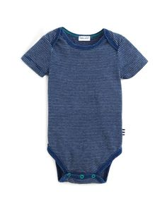 7fd7ca0abb89 41 best Baby Clothes images on Pinterest