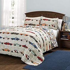 rideaux 100/% coton coussins et Artisanat Paw Patrol Tissu-Children /'s Design