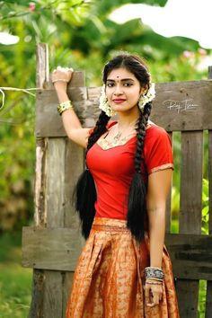 South Indian Actress KEERTHI REDDY  PHOTO GALLERY  | 4.BP.BLOGSPOT.COM  #EDUCRATSWEB 2020-03-04 4.bp.blogspot.com http://4.bp.blogspot.com/-BxqNU1Zg_eE/VVcjSZhcNkI/AAAAAAAAHfo/t_noILpzpc8/s320/11.jpg