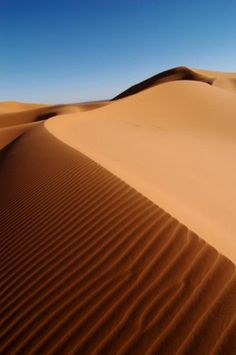 Most Attractive Sand Dunes On Earth |Sossusvlei, Namibia